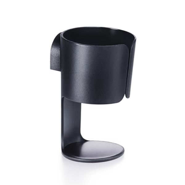 サイベックス ストローラー専用カップホルダー(プリアム/ミオス/イージーS共用)[CB11404363]